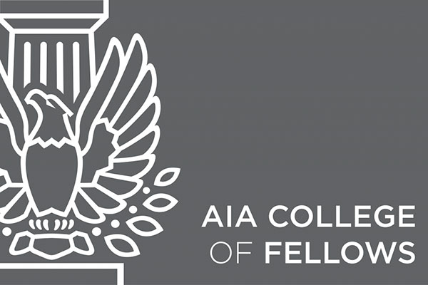 AIA Fellowship