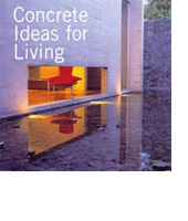Concrete Ideas for Living